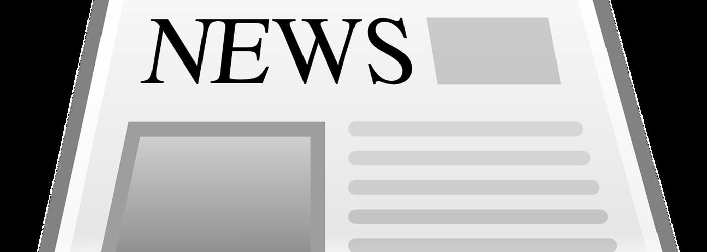 Gemeindebrief_News-Symbol_Zeitung (pixabay_news-97862)_1280×798